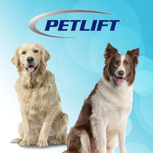 PetLift Image