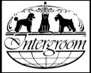 intergroom