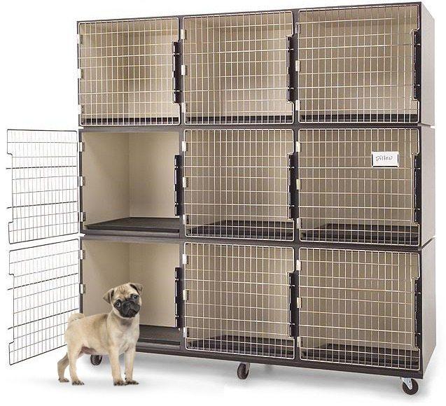laminated-wood-cage-1
