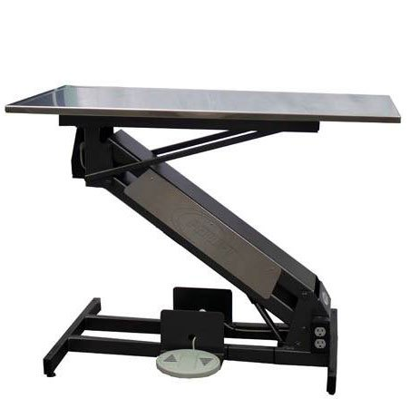 LowMax Exam ET Electric Lift Table