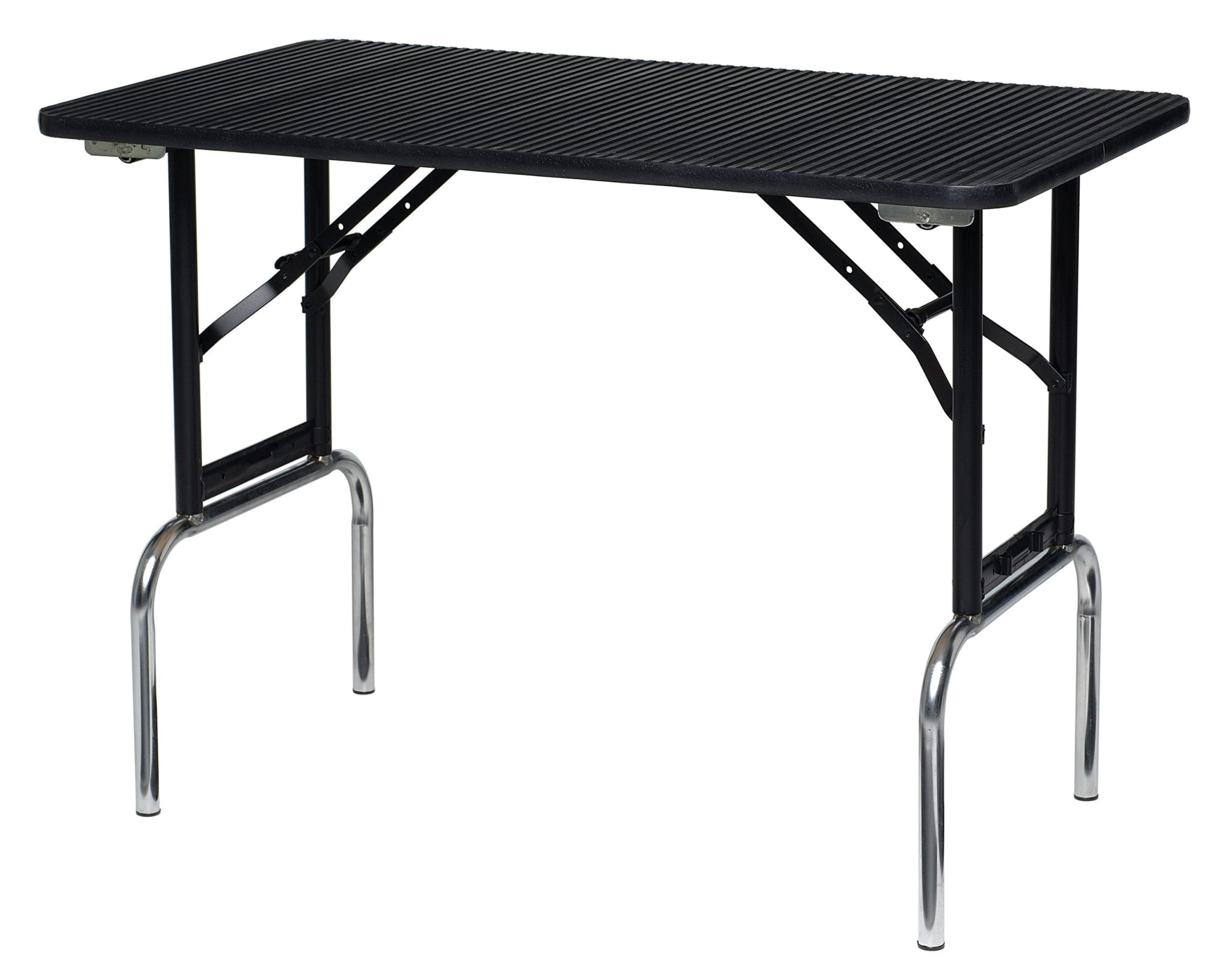 Folding Table With Adjustable Legs Images Bar Height